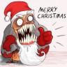 Mujo i Djed Božićnjak