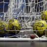 Francuska, Rusija, Norveška i Španjolska izborile polufinale SP-a