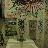 Što muškarci i žene ispisuju u javnim WC-ima