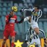 Juventus potrošio 37 milijuna eura na pojačanja