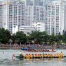 Kina se mora prilagoditi klimatskim promjenama