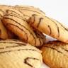 Božićni kolačići za prste polizati