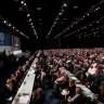 Summit pred propašću zbog međuoptuživanja velikih onečišćivača
