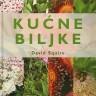 Knjiga dana - David Squire: Kućne biljke