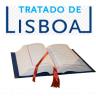 Od danas vrijedi Lisabonski sporazum