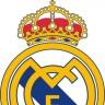 Donje rublje s markom Real Madrida