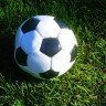 Zbog čega nogometaši promašuju penale?