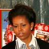 Jako osiguranje u Španjolskoj zbog posjeta Michelle Obame