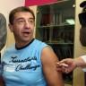 Milinović nastavlja popularizaciju cijepljenja protiv H1N1