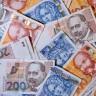 Prosječna plaća u Zagrebu je 6.252 kune