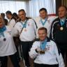 Atletičari paraolimpijci sa SP-a donijeli sedam medalja