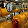 Od danas plin za kućanstva skuplji 15 posto