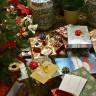 Australci će ovog Božića u smeće baciti 825.000 poklona