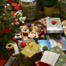 Top 10 božićnih poklona