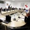 Propao izbor ravnatelja HRT-a, slijedi novi natječaj