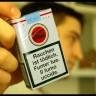 Natpisi o štetnosti cigareta mogu povećati ovisnost