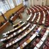 Pokušava se zaštititi nesposobne uprave i održati sustav vladajuće koalicije