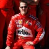 Schumacherov oporavak ide prema planu