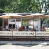 Teneo Coffee Shop - zagrebački hram kave