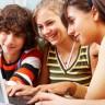 Đaci i studenti prvo bi se odrekli televizije zbog boljih ocjena