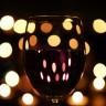 Rasvjeta može utjecati na okus vina