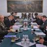 Vijeće za nacionalnu sigurnost zaključilo da je korupcija problem
