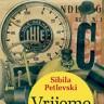 Knjiga dana - Sibila Petlevski: Vrijeme laži