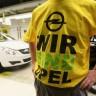 General Motors mora preuzeti veći udio u Opelovim troškovima
