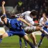 Završen jesenski dio 1. HNL, Dinamo uvjerljivo prvi