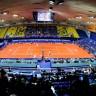 Zagreb Indoors: Čilić uspješno krenuo u obranu naslova