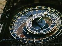 Zašto ljudi vjeruju u astrologiju?