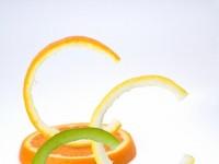 Može li vitamin C stvarno liječiti?