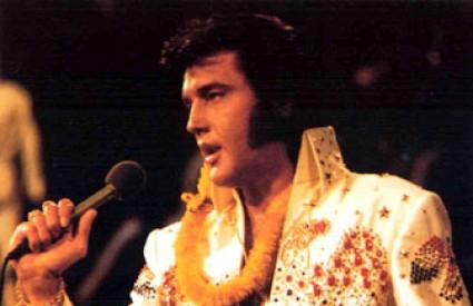 Kralj je otišao pred 36 godina