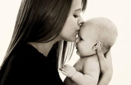 Majke nam predaju i loše nasljeđe