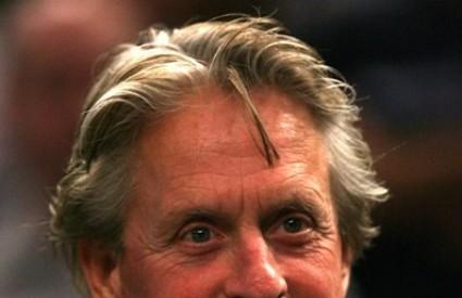 Michael douglas je za ulogu Gordona Gekka prije 20 godina dobio Oscara