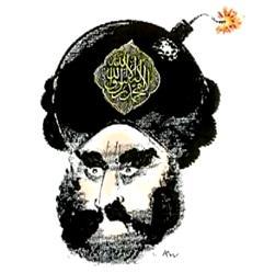 Ova je karikatura svojevremeno razbjesnila muslimane