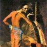 Picassova umjetnička djela najtraženija roba na crnom tržištu