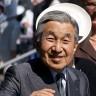 Japanci se samo dva puta godišnje smiju približiti carskoj palači