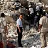UN: Donatori će za Haiti dati gotovo 10 milijardi dolara