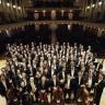Zagrebačka filharmonija u petak svira Rahmanjinova i Brahmsa