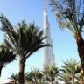 Giorgio Armani otvorio hotel u Burj Khalifi