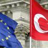 Turska pripada Europi