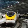 Eurostar ponovno zapeo zbog tehničkog kvara