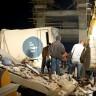 Haiti: pokopano 7,000 žrtava potresa