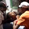 Što još čeka Haiti? Bolesti, epidemije, i još smrti
