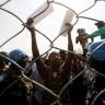 WHO obustavio dopremu besplatnih lijekova Haitiju