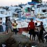 Ekumensko vijeće crkava zatražilo otpis duga Haitiju