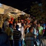 SAD šalje spasilačke ekipe na Haiti