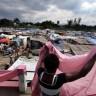 Haiti: Uhićeni Amerikanci nastojali spasiti djecu