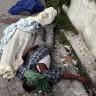 Svi letovi iz SAD-a za Haiti obustavljeni, poginulih UN-ovaca sve više